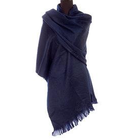 EcuaFina Alpaca scarf