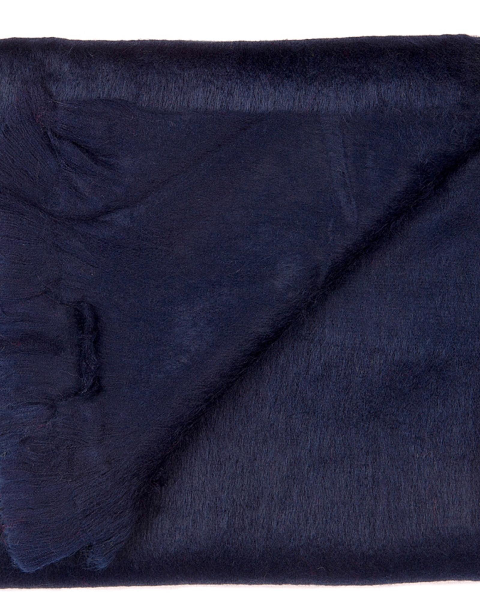 EcuaFina Alpaca scarf - EcuaFina