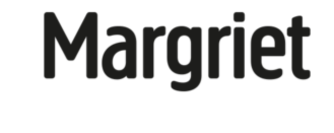 Margriet DE