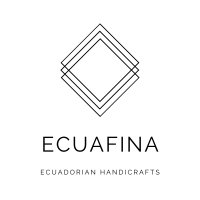 Handmade Ecuadorian products like Panama Hats, Alpaca plaids and ponchos.