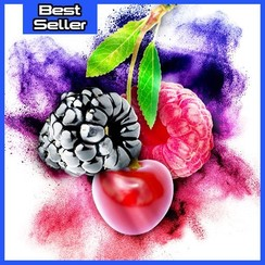 FOREST BERRY FUSION
