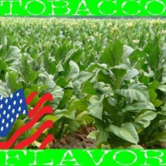 FLAVOR WEST AMERICAN USA BLEND
