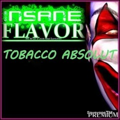 TOBACCO ABSOLUT