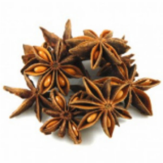 FLAVOR WEST ANISE