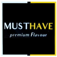 MUSTHAVE A