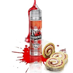 ROLY POLY 50 ML