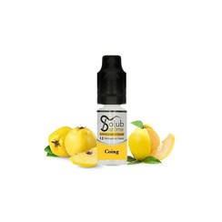 COING 30 ML