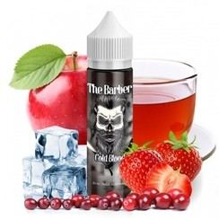 COLD BLOOD  20 ML