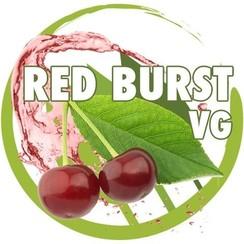 RED BURST 30 ML