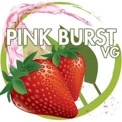 PINK BURST 30 ML
