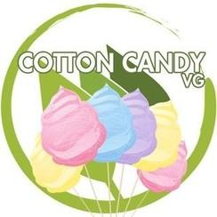 COTTON CANDY 30 ML