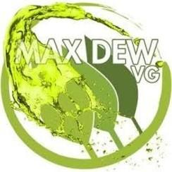 MAX DEW 30 ML
