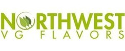 NORTH WEST VG FLAVORS