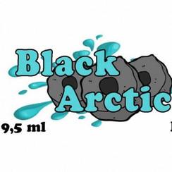BLACK ARTIC COPSA
