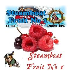 STEAMBOAT FRUIT NO 1 COPSA