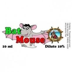 BAT MOUSE COPSA