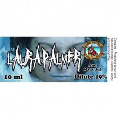 LAURA PALMER COPSA