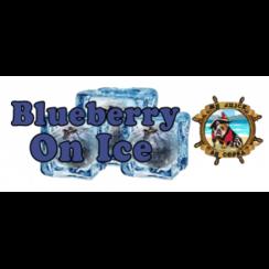 BLUEBERRY ON ICE COPSA