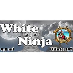 WHITE NINJA COPSA