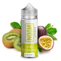 KIWI PASSION FRUIT 15 ML