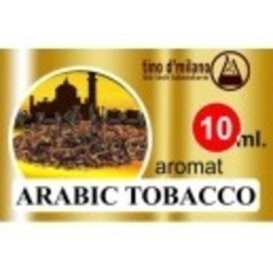 INAWERA ARABIC TOBACCO