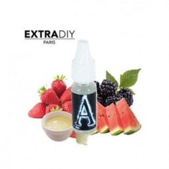 EXTRADIY A