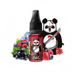 BLOODY PANDA 10 ML