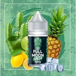 FULL MOON GREEN  INFINITY 30 ML
