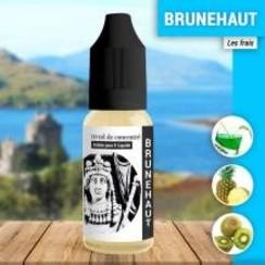 BRUNEHAUT