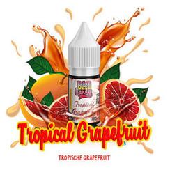 TROPICAL GRAPEFRUIT