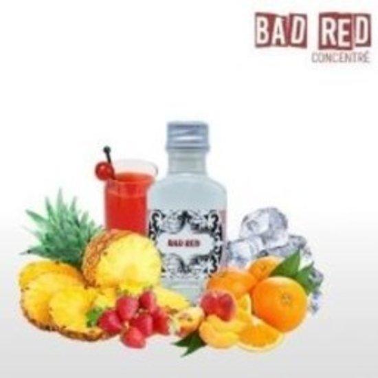 NO BAD VAP BAD RED 30 ML