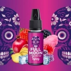 FULL MOON HYPNOSE INFINITY