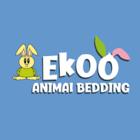 Ekoo Animal Bedding