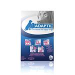 DAP Adaptil Halsband S/M 45 cm