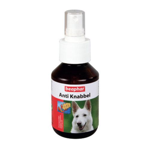 Beaphar Anti Knabbel [knaag ex] 100 ml.