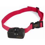 PetSafe Anti Blafband Bark Control PBC19-10765 1 st.