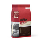 Acana Acana Heritage Sport & Agility 11,4 kg.