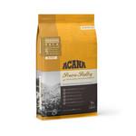 Acana Acana Classic Prairie Poultry 11,4 kg.