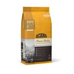 Acana Acana Classic Prairie Poultry 17 kg.