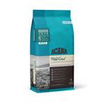 Acana Acana Classic Wild Coast 17 kg.