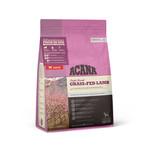 Acana Acana Singles Grass-Fed Lamb 2 kg.