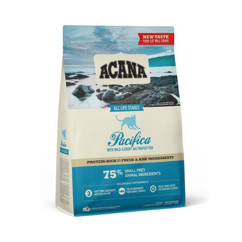 Acana Acana Pacifica Cat 1,8 kg.