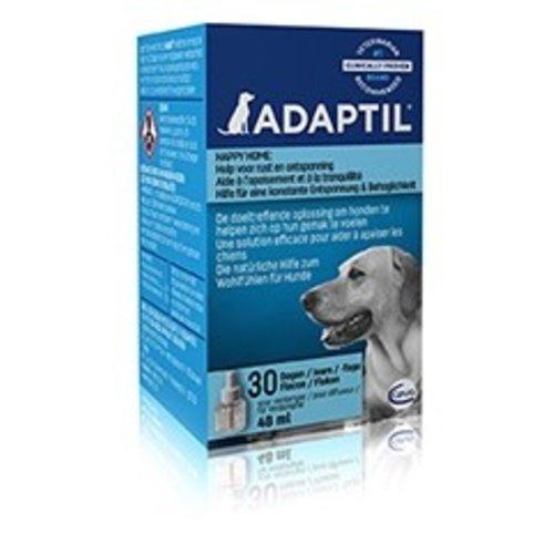 DAP Adaptil Navulling 48 ml.