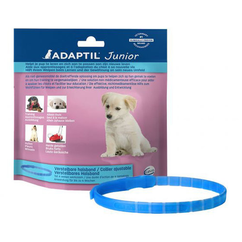 DAP Adaptil Halsband Junior 45 cm