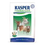 Kasper Fauna Food Alpacavoeder 20 kg.