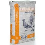 Tijssen goed voor dieren Mussenzaad 20 kg.
