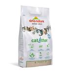 Almo Nature AN Cat litter 2,27 kg.