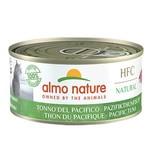 Almo Nature AN Tonijn Pacific 150 gr.