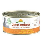 Almo Nature AN Kip in Jelly 150 gr.