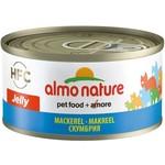 Almo Nature AN Makreel 70 gr.